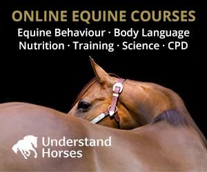 Understand Horses (West Midlands Horse)